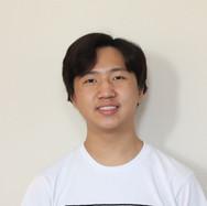 Evan Lu