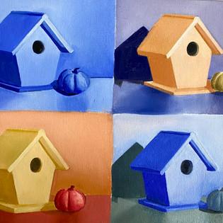 Color Studies