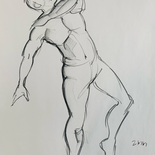 frances-huang-12th-gesture-drawing_-he