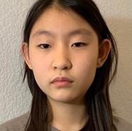 Hyunyi Kim