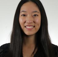 Alisha Lin