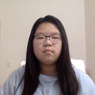 Aileen Chun