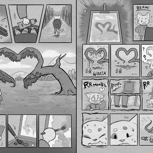 maillehuang-ogata_digital_comic-1jpg