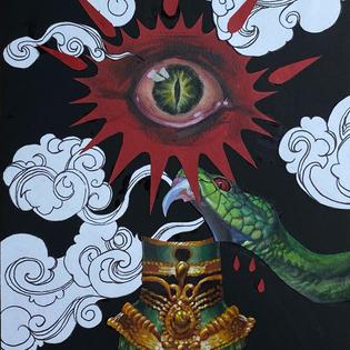 ashley-yang-acrylics-joru-roukes-colla