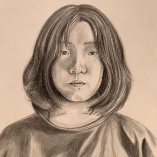 kacy-chung-10-self-portrait-front-view