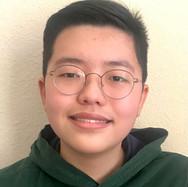 Donggyu Kim
