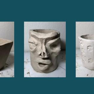 Ceramics Project 4A