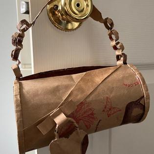 Paper Bag Challenge