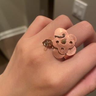 yuhan-li-jewelry-movement-piecepng