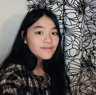 Kaylee Yu