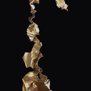 fuer-zuo-sophia-12-jewelry-brass-state