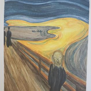 clara-kyle-watercolor-art-history-sheba