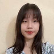 Cheungwan Wang