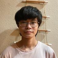 Stanley Shin