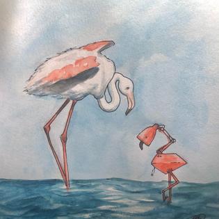 fatima-mai-watercolor-dreamspng
