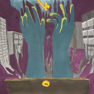 eunice-li-9th-project-4_surrealist-land