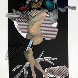 nina-alvarez-acrylics-jorum-roukespng