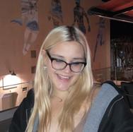 Lily Baehr
