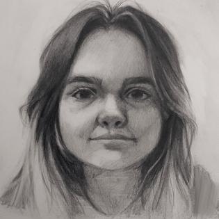 allison-cass-10th-grade-self-portrait-fr