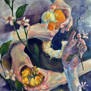 kate-ma_advoilpainting_spring2021png
