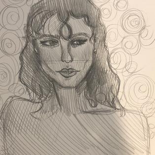 nicole-sun-watercolor-sketchbookpng