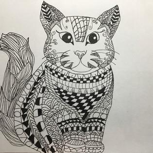 isabellee_patternillustrationjpg