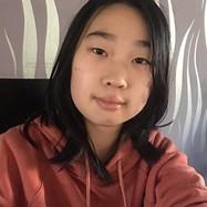 Kelsey Tsai