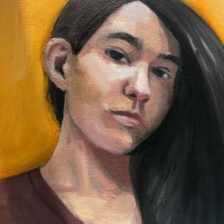chloekimdyer-selfportrait-oilpng