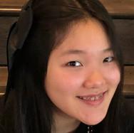 Phoebe Hong