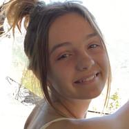 Allison Cass