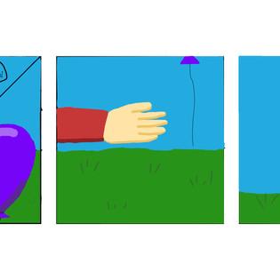 balloon-comic-stripjpg