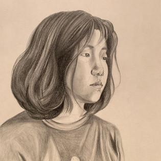 kacy-chung-10-self-portrait-3_4-viewj