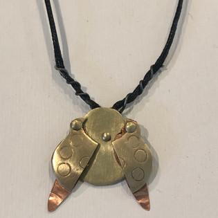kaitlyn-pak-jewelry-movement-piecejpg
