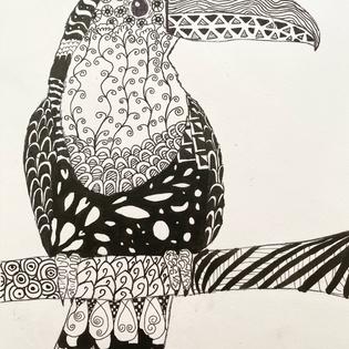sophiewice_patternillustrationpng