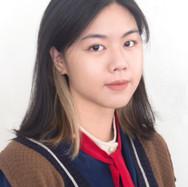 Suofei Wang
