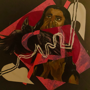 annabelle-torres-acrylics-jorum-roukes