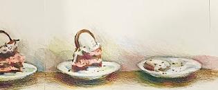 alex-maldonado-9th-eating-a-snack-draw