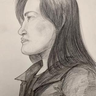 frances-huang-12th-self-portraitpng