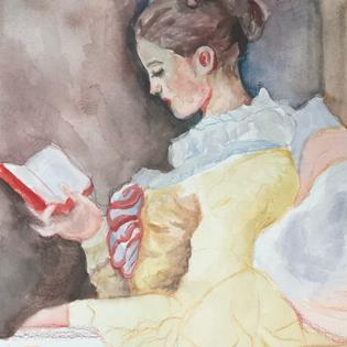 darlene-chen-watercolor-art-history-sh