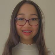 Emily Wen