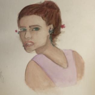 sienna-tupper-watercolor-dream-portrait