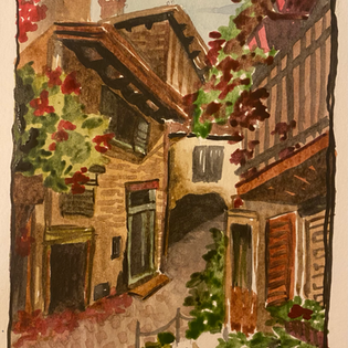 chelsea-lee-watercolor-mini-paintingp