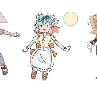 jennaho_characterdesignpng