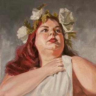gracejo-portrait-using-zornpaletteoil