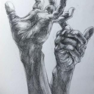 annette-kim-11th-grade-_hands-in-detail_