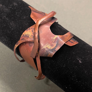 elleyse-na-12-jewelry-copper-flat-to-fro