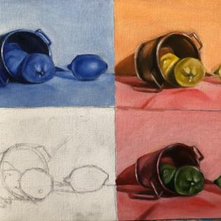 ruth-zhang-color-studiesjpg