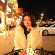 Xinyi Huang