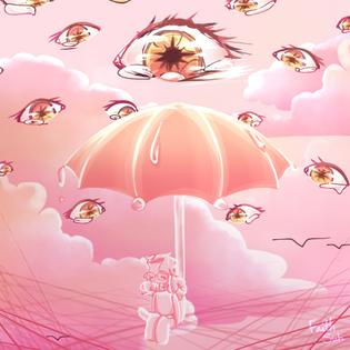 8th2d_suh_faith_surrealismpng