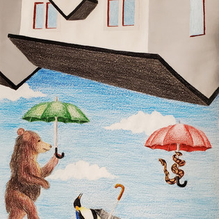 clara-kye-9th-grade-surrealist-landsc